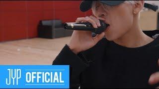 "GOT7 BamBam ""Sunrise"" Solo Change M/V"