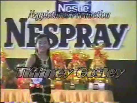 Kadazan Dusun Song 2006 Part 1 video