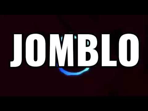 Dj jomblo remix