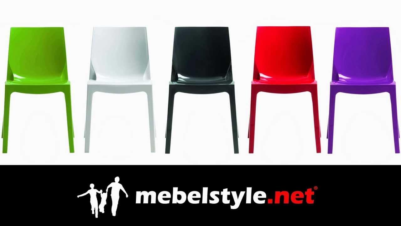 Amazoncom Plastic Furniture Covers