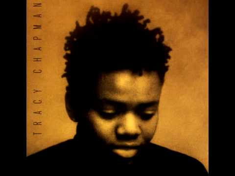 Tracy Chapman - For My Lover Video