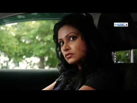 Asai Langin Inna - Video Trailer - Amila Nadeeshani