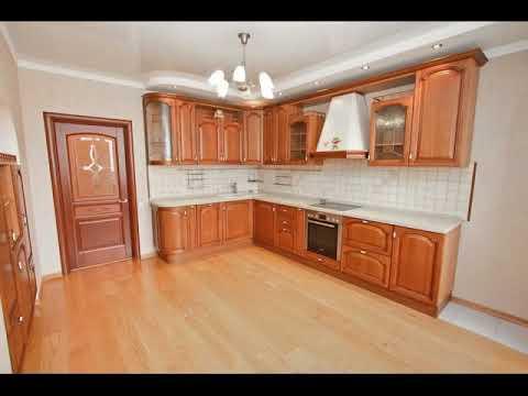 Продается трехкомнатная квартира в Уфе, ул  Новомостовая, 8 сл