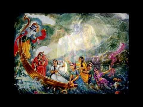 Tara Vina Shyam Mane - HD Quality