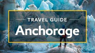 Jordan Vacation Travel Guide | Expedia (4K)
