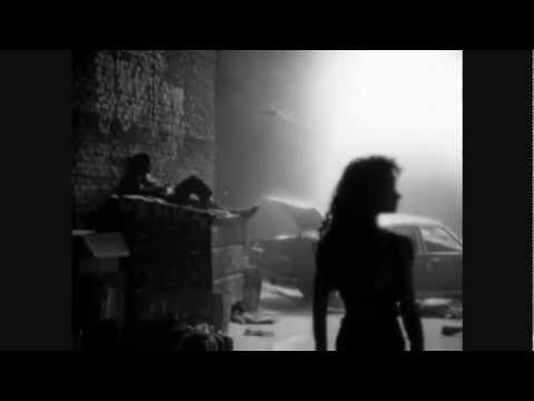 Carlos Santana - Whatever happens
