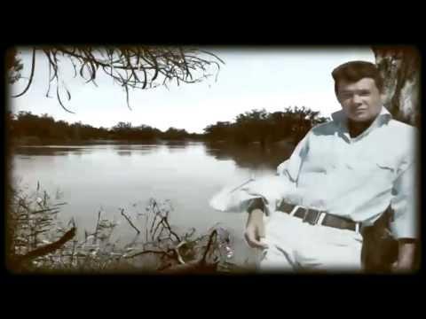 Doc Watson - Moody River