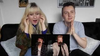 Download Lagu REACTION | EVOLUTION OF GAGA - Superfruit Gratis STAFABAND