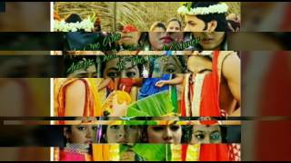 Ashoka and Kaurwaki theme song (AshWaki music)