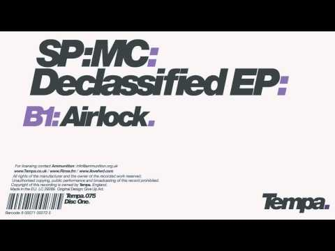 SP:MC — Airlock [Official]