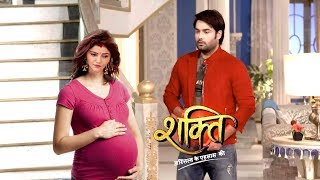 Shakti - 18th December 2018 | Today Upcoming Twist | Colors Tv Shakti Serial Today Latest News 2018