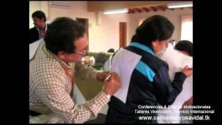 Capacitación Empresarial: Motivación, Trabajo en Equipo, Talleres Vivenciales | Lima Perú