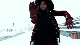 Download lagu SAHABAT SEHIDUP SESURGA VIDEO KLIP - TIM  RICIS DAN  3 MCM    LIRIK VIDEO