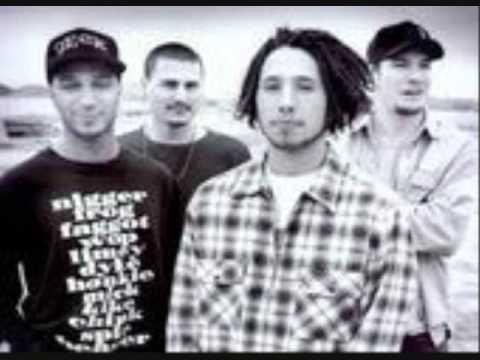Rage Against The Machine - The Narrows  (ORIGINAL DEMO) With Lyrics