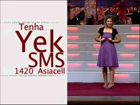 kurdsat kurdish comedy comedey kchi kurd funny