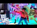 Just Dance 2019 BUM BUM TAM TAM MC Fioti J Balvin Future PAX 2018 Jayden Rodrigues mp3