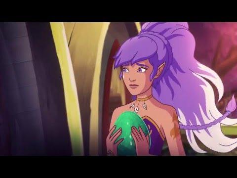 Новые мультфильмы для девочек смотреть бесплатно