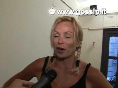 Silvia Rocca