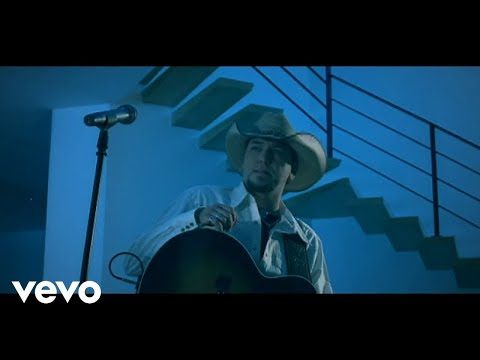 Jason Aldean - Why video