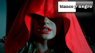 Watch Alexandra Stan Cliche video