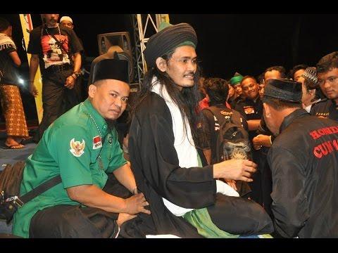 Live Pengajian Gus Ali Dan Semut Ireng Di Duri Slahung Ponorogo video