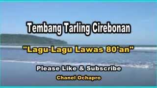 """download lagu Tembang Tarling 90""""an _""""tanggul Kali Blanakan""""_susilawati gratis"""