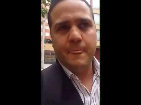 Venezolano En Bogotá | Lo Que Dice De Colombia