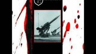 Watch Diabolicum The Dark Blood Rising video