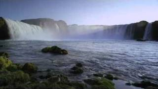 Unique Iceland: What to do in Reykjavik?