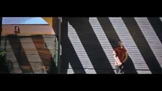 Shift feat. Adda - Tiglina 1