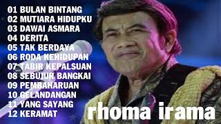 Download lagu Rhoma Irama FULL ALBUM Special Bulan Bintang