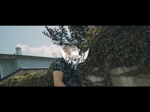 Varga Bandika - Pesti este (OFFICIAL MUSIC VIDEO)