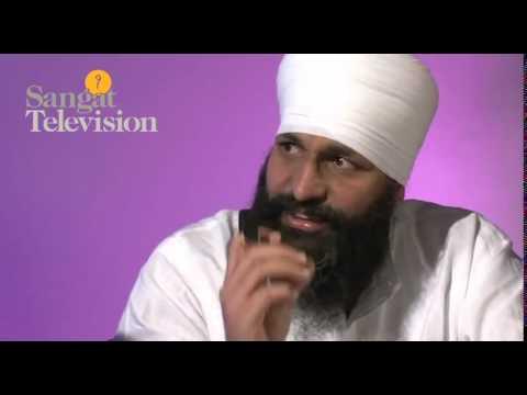 Learn Gurmukhi (Punjabi) in 5 days Fast track - Episode 3