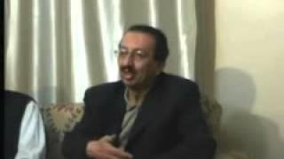 Prof. Dr. Alaaddin Başar - On Birinci Söz - 2