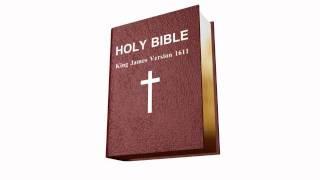 The KJV Bible (Download Listen Read)