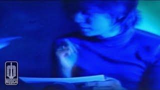 Base Jam - Bukan Pujangga (Official Video)