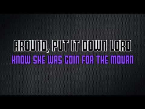 Bad (lyrics) - Wale Ft Tiara Thomas video