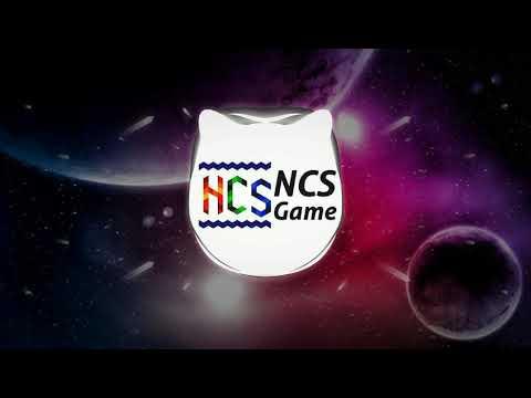 NCS Game Bản nhạc NCS dành cho game thủ #8.