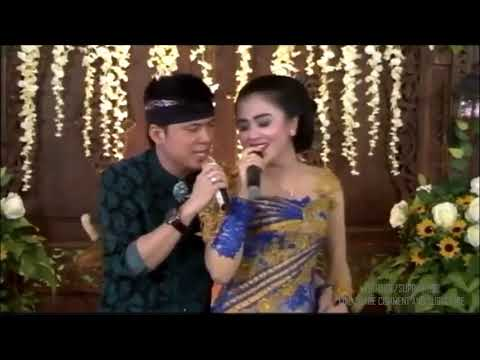 Full Album Dimas Tedjo - Banyu Langit Terbaru 2017