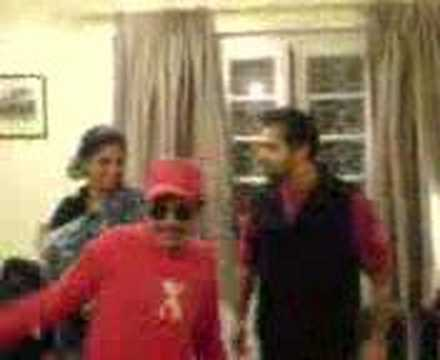 Dil Jalay video