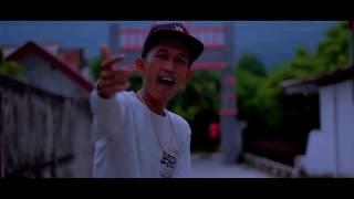 DYCAL - DOMIKADO ''Parody'' (Music Video)
