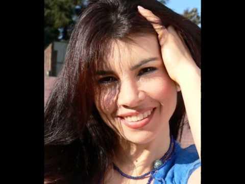 amar amando - Sonia Vega