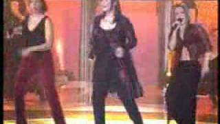 Vídeo 40 de Gisela