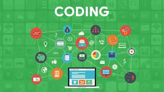 Explore the world of coding with Scratch