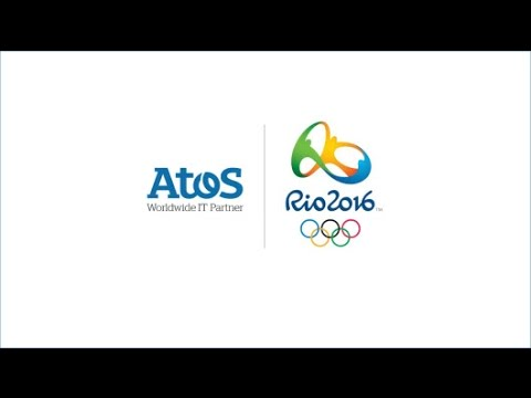 Atos IT Integration Testing Lab Rio 2016 Olympic Games
