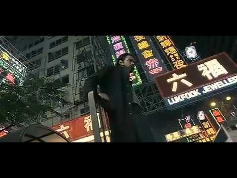 Toh Phir Aao- AWARAPAN HD.flv