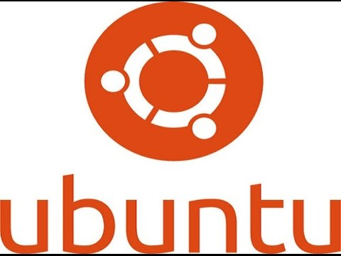 Descargar Linux Ubuntu 14.04.1 LTS | x32 y x64 bits | Español | + Ubuntu Server | Ultima Version