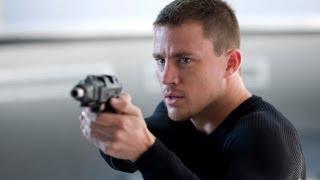 'G.I. Joe 2' Delay To Resurrect Channing Tatum's Duke?