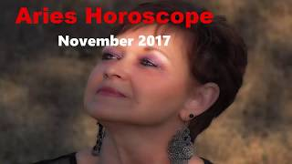 Aries monthly horoscope susan miller video clip