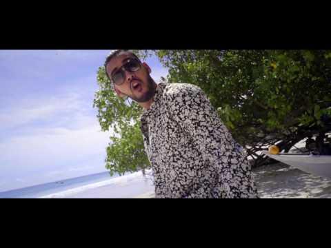 DTF La Vida music videos 2016 hip hop